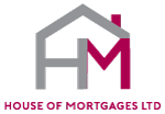 House Of Mortgages Logo